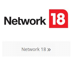 network18 - ekaada