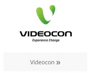 videocon - ekaada